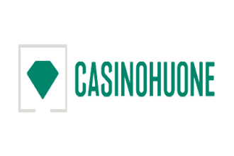 Casinohuone logo
