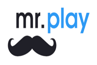 Mr Play Casino